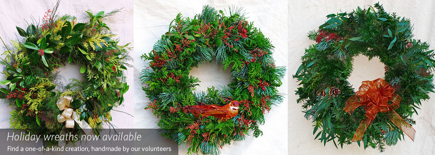 homepage-feature-photo_wreath2_1400x500
