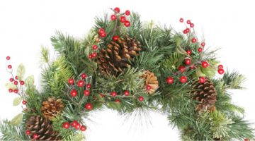 Wreath-Sale_events-image