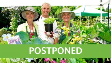 a-growing-affair-events-image_postponed
