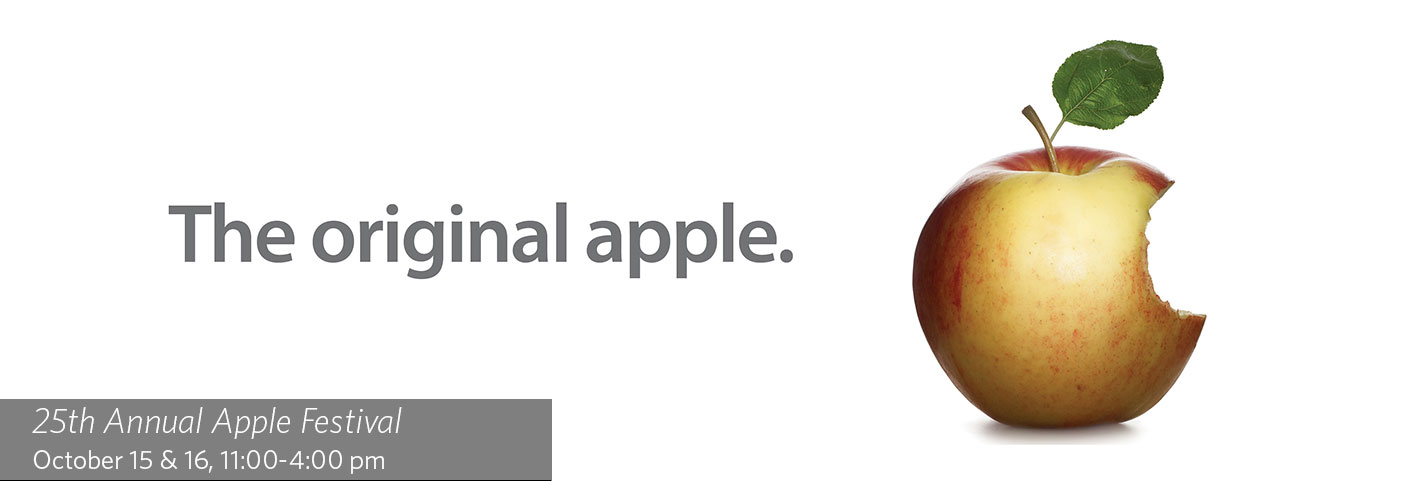 homepage-feature-photo_Apple-Festival_1400x500