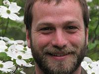 Meet Curator Ben Stormes