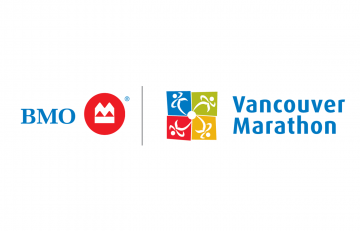 BMO Marathon road closures on May 6, 2018
